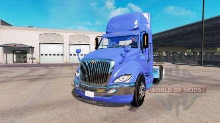 International ProStar for American Truck Simulator