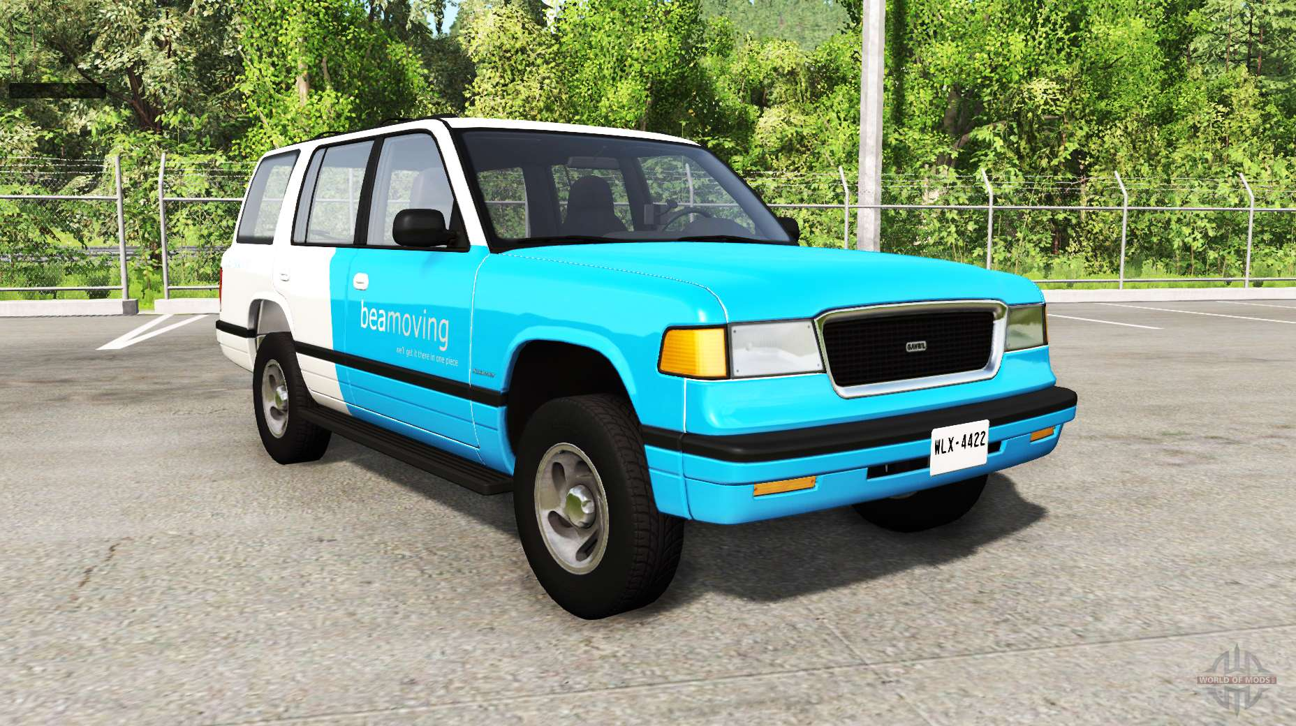 how to install beamng drive