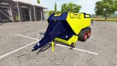 Sky Rapide A 3600S for Farming Simulator 2017