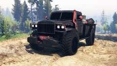 GTA V Bravado Duneloader v2.0