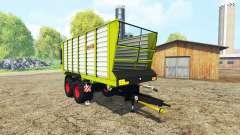 Kaweco Radium 45 for Farming Simulator 2015