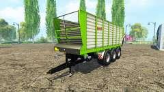 Kaweco Radium 55 for Farming Simulator 2015