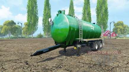 Kotte Universal TSA v1.52 for Farming Simulator 2015