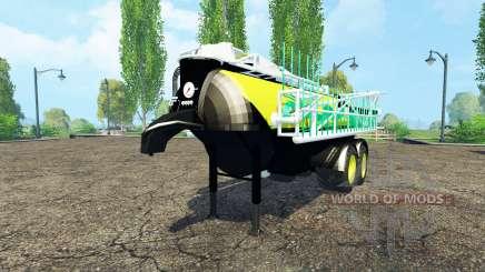 Kaweco for Farming Simulator 2015