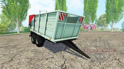 PT-14S for Farming Simulator 2015