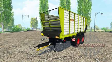 Kaweco Radium 45 for Farming Simulator 2015