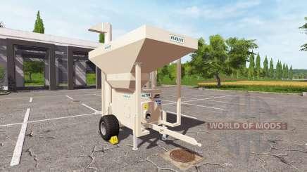 Peruzzo 700 Universal for Farming Simulator 2017