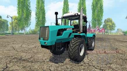 HTZ 244К for Farming Simulator 2015