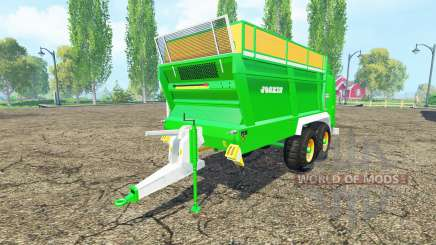 JOSKIN Ferti-Space Horizon for Farming Simulator 2015