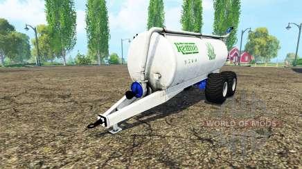 Reime 9500l for Farming Simulator 2015