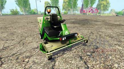 Amazone Profihopper washable for Farming Simulator 2015