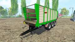 Kaweco Radium 55 v1.1 for Farming Simulator 2015