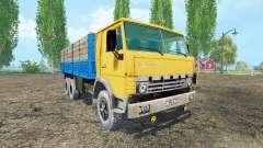 KamAZ 53212 v2.0