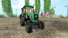 YUMZ 8240 v2.0