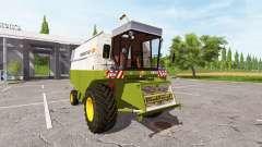 Fortschritt E 517 for Farming Simulator 2017