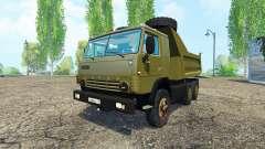 KamAZ 54102