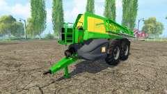 Amazone UX11200