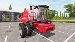 Case IH Axial-Flow 9230 v1.3 for Farming Simulator 2017