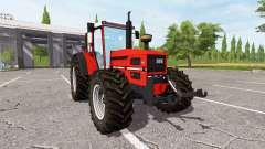 Same Galaxy 170 for Farming Simulator 2017