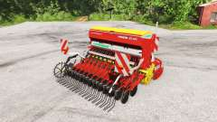 POTTINGER Vitasem 302 DD