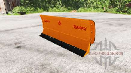 Rasco for BeamNG Drive