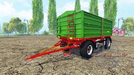 Pronar T680 for Farming Simulator 2015