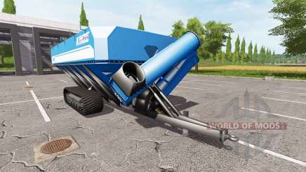 Kinze 1300 for Farming Simulator 2017