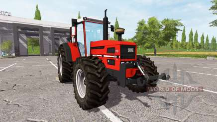 Same Galaxy 170 for Farming Simulator 2017