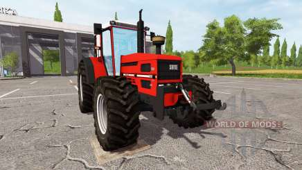 Same Laser 150 for Farming Simulator 2017
