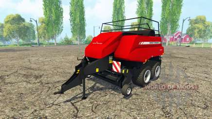 Massey Ferguson 2290 for Farming Simulator 2015