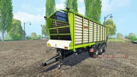 Kaweco Radium 60 for Farming Simulator 2015