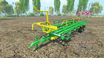 FRI 10 for Farming Simulator 2015