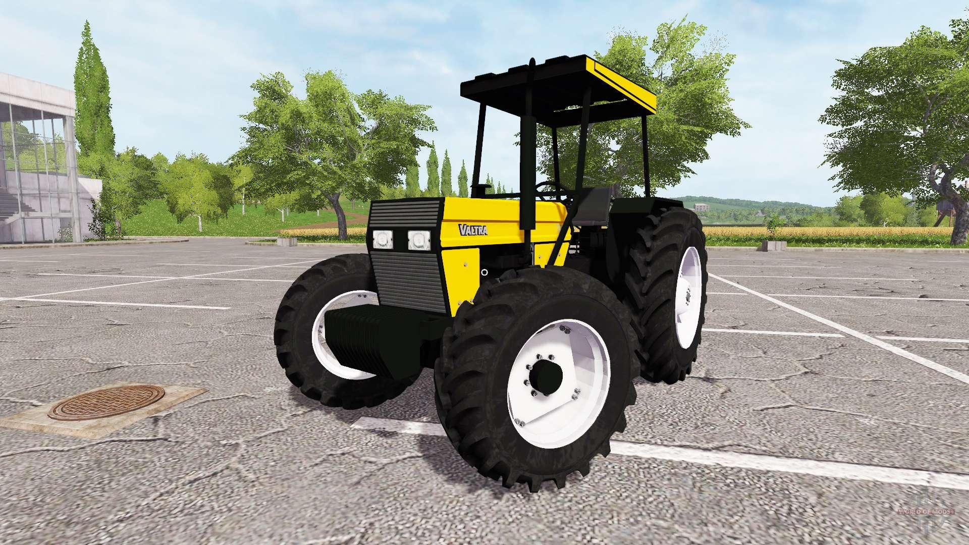 valtra 785 for farming simulator 2017 rh worldofmods com