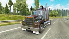 Mack Titan v1.1 for Euro Truck Simulator 2