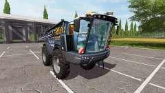 AMAZONE Pantera 4502 v2.5 for Farming Simulator 2017
