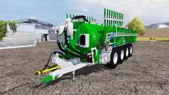 Kotte Garant Profi VQ 32000 for Farming Simulator 2013