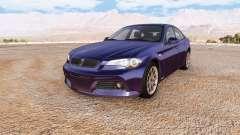 ETK 800-Series sedan v1.7 for BeamNG Drive