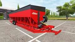 Demco Harvest Link for Farming Simulator 2017