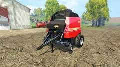 Vicon RV 2190 for Farming Simulator 2015