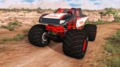 CRD Monster Truck v1.05