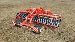 Einbock Twister 600 for Farming Simulator 2015