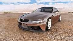 ETK K-Series custom v0.6.6 for BeamNG Drive