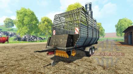 STS Horal MV3-044 for Farming Simulator 2015