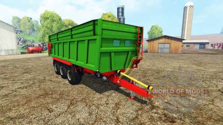 Pronar T682 for Farming Simulator 2015