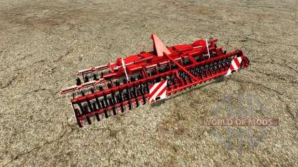 HORSCH Joker 6CT for Farming Simulator 2015