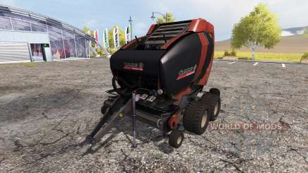 Case IH RB 977 for Farming Simulator 2013
