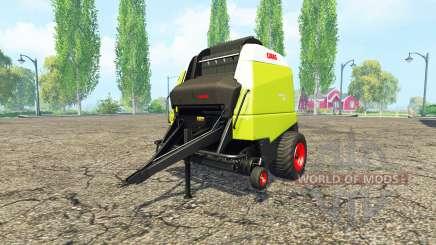 CLAAS Variant 360 for Farming Simulator 2015