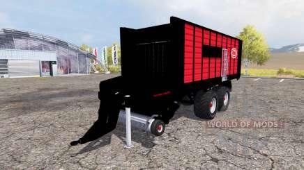 Vicon Rotex Combi 800 for Farming Simulator 2013