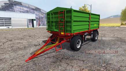 Pronar T680 for Farming Simulator 2013