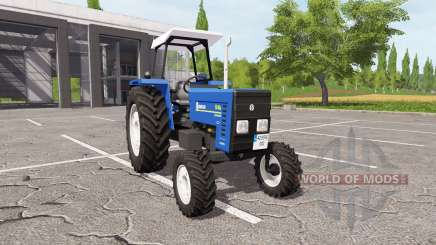 New Holland 55-56s for Farming Simulator 2017
